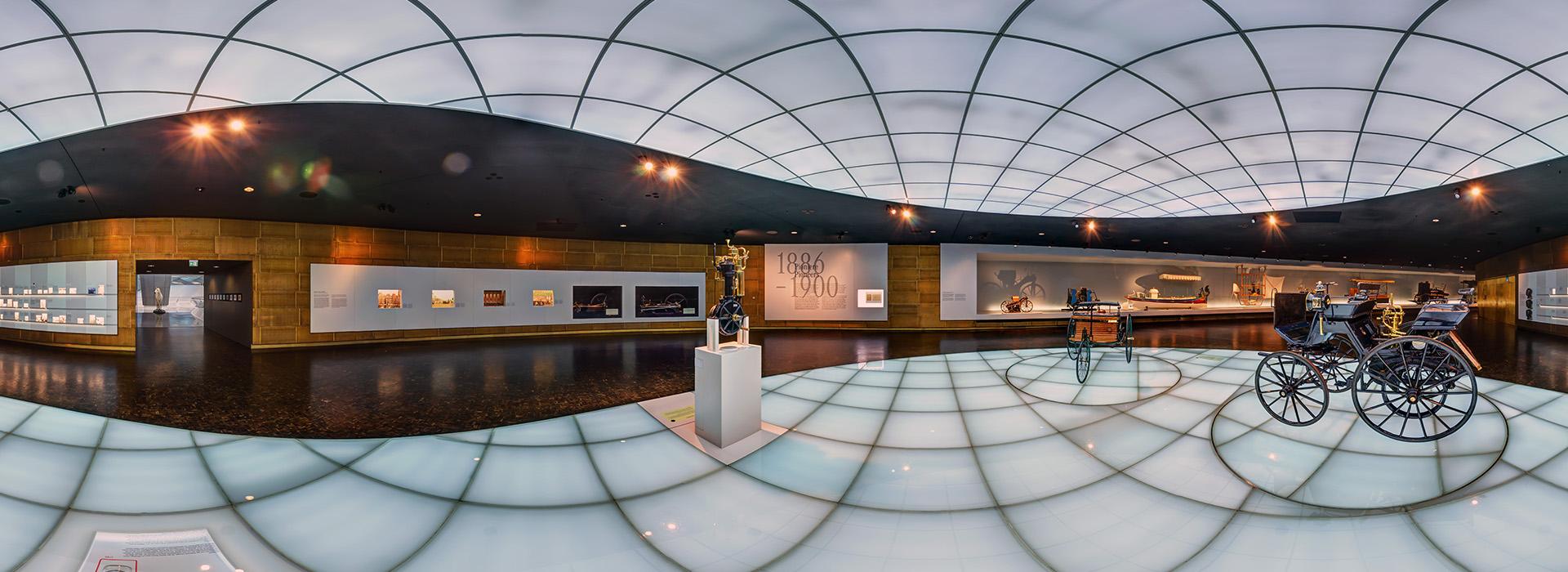 01_mb_museum_slide